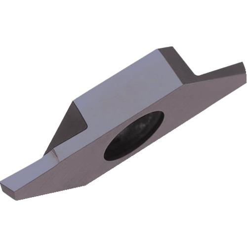 京セラ 突切り用チップ PR1425 COAT 10個 TKF16R200-NB-20DR:PR1425