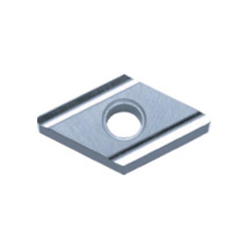 京セラ 旋削用チップ TN6010 COAT 10個 DNGG150404L:TN6010