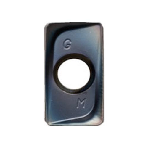 京セラ ミーリング用チップ PR1525 PR1525 10個 LOMU150504ER-GM:PR1525