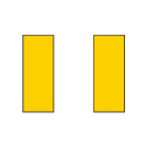 三菱 ろう付け工具 バイト用チップ 08形(43形用) STI20 10個 08-5:STI20
