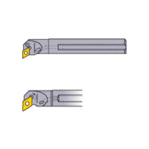 三菱 NC用ホルダー A25RPDUNL11