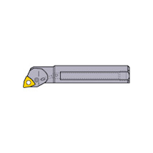 三菱 NC用ホルダー A25RPWLNR06