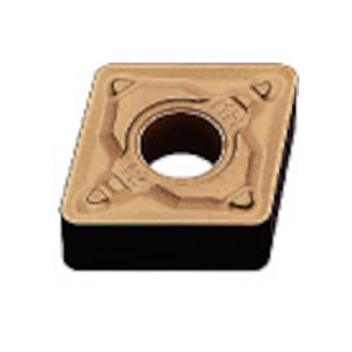 三菱 M級ダイヤコート UE6110 10個 CNMG190616-MH:UE6110
