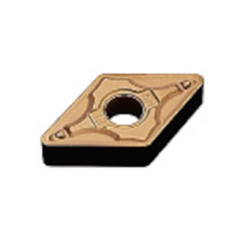 三菱 M級ダイヤコート UE6110 10個 DNMG150404-MH:UE6110