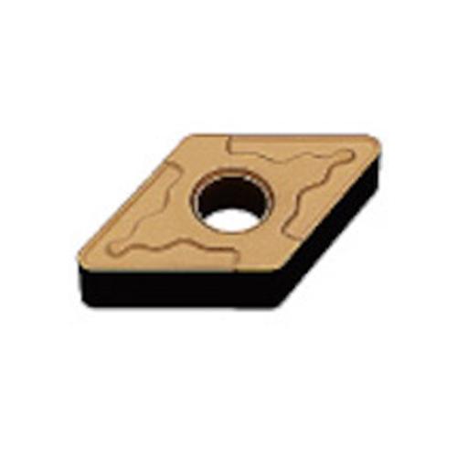 三菱 M級ダイヤコート UE6110 10個 DNMG150408-GH:UE6110