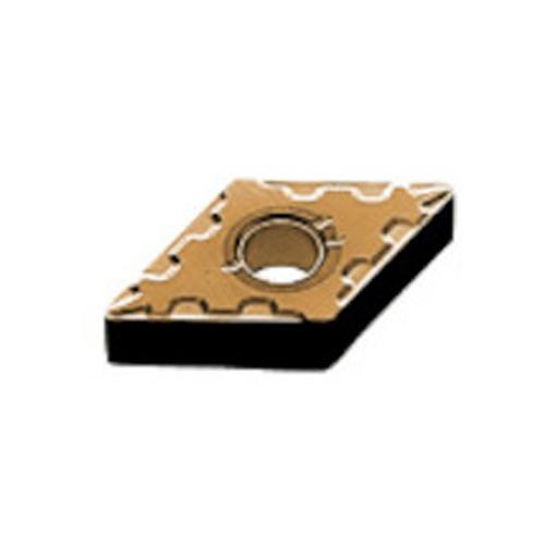 三菱 M級ダイヤコート UE6110 10個 DNMG150608-FH:UE6110