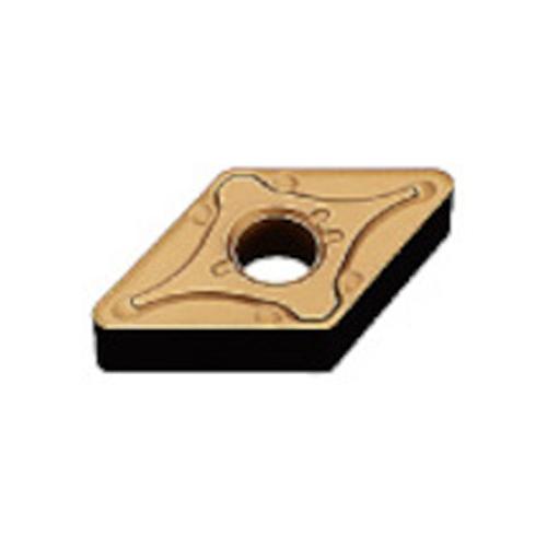 三菱 M級ダイヤコート UE6110 10個 DNMG150608-MA:UE6110