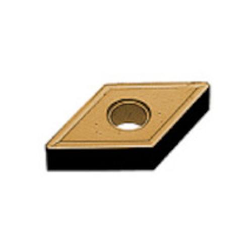 三菱 M級ダイヤコート UE6110 10個 DNMG150612:UE6110
