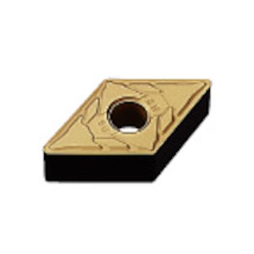三菱 M級ダイヤコート UE6110 10個 DNMX150604-SW:UE6110