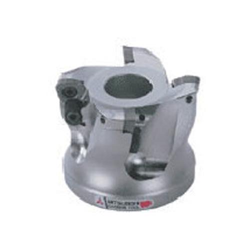三菱 TA式ハイレーキエンドミル AJX14R06303B