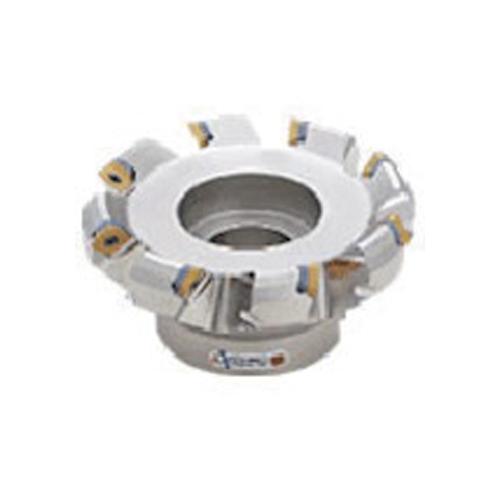 三菱 スーパーダイヤミル ASX445R25014K
