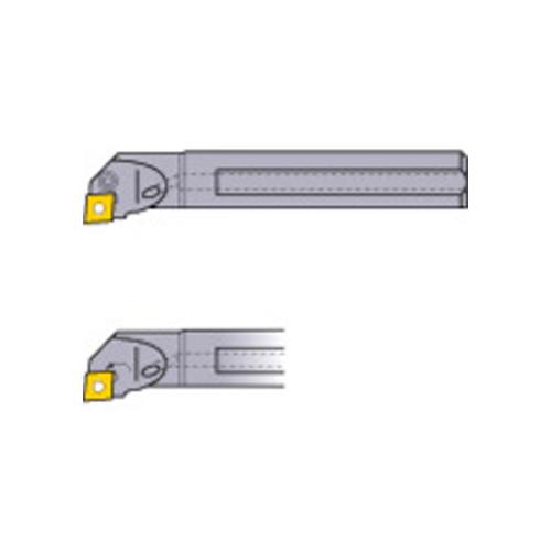 三菱 NC用ホルダー A50UPCLNR12