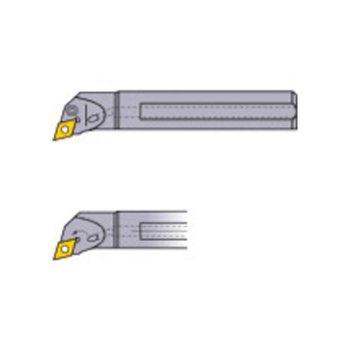 三菱 NC用ホルダー A50UPDQNR15