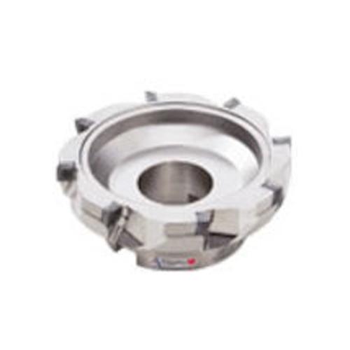 三菱 スーパーダイヤミル ASX400-100B10R