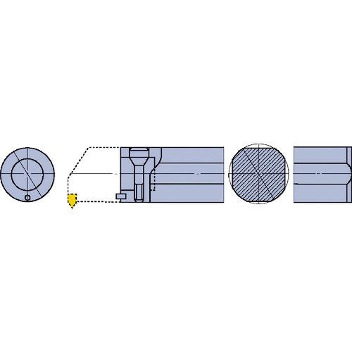 三菱 NC用ホルダー B13232
