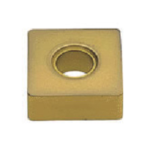 三菱 M級ダイヤコート UC5105 10個 SNMA190612:UC5105