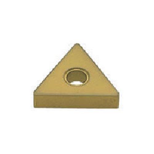 三菱 M級ダイヤコート UC5115 10個 TNMA220412:UC5115