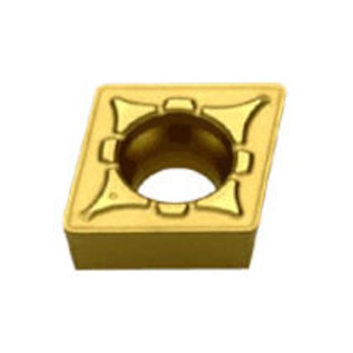 三菱 M級ダイヤコート US7020 10個 CCMT120404-MW:US7020