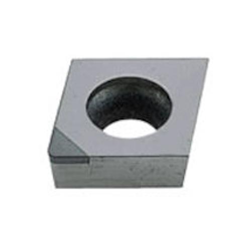 三菱 チップ MD220 CCMW09T302:MD220