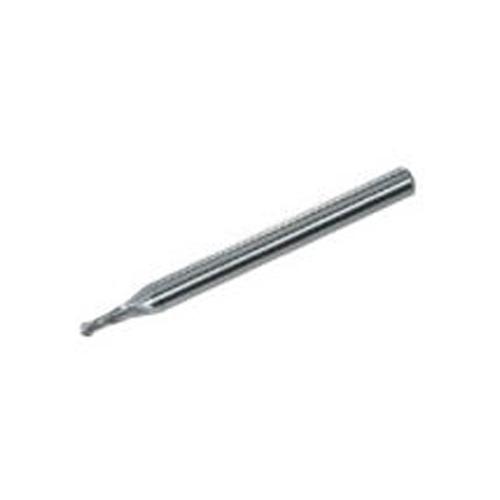 三菱K CRNエンドミル CRN2MBR0300S06
