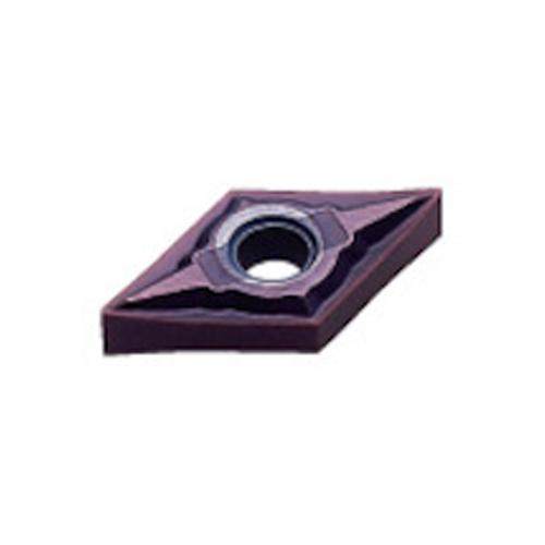 三菱 バイト用二面拘束 RT9010 10個 DNGG150404-FJ:RT9010