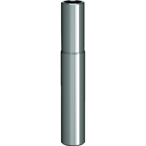 三菱 先端交換式EMホルダ(超硬) IMX10-U10N054L110C