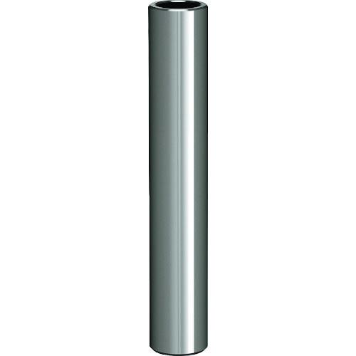 三菱 ヘッド交換式エンドミル 超硬ホルダ IMX10-S10L110C