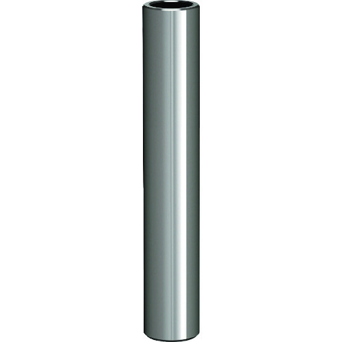 最新な  KYS IMX20-S20L130C:KanamonoYaSan 超硬ホルダ 三菱 ヘッド交換式エンドミル-DIY・工具