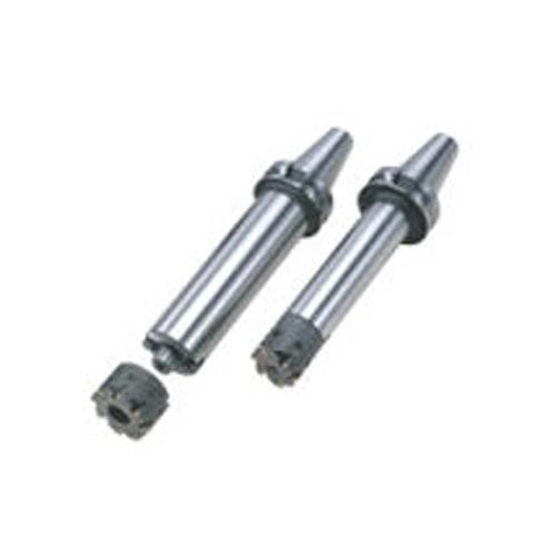 三菱 TA式ハイレーキエンドミル PMF05004A22R