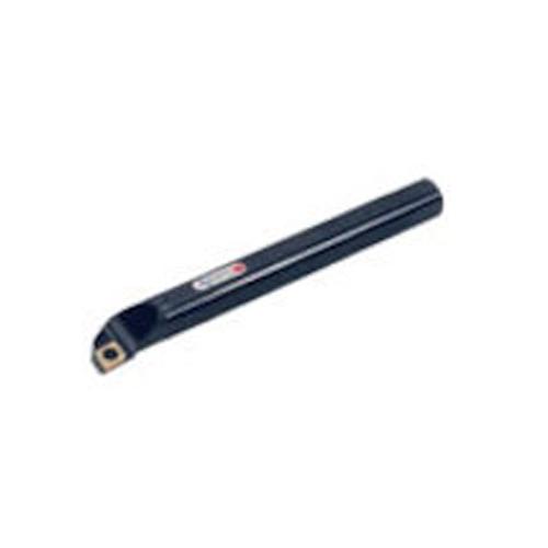 三菱 ボーリングホルダー S12KSCLCL06