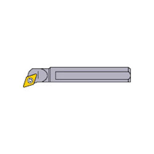 三菱 ボーリングホルダー S12KSDQCR07