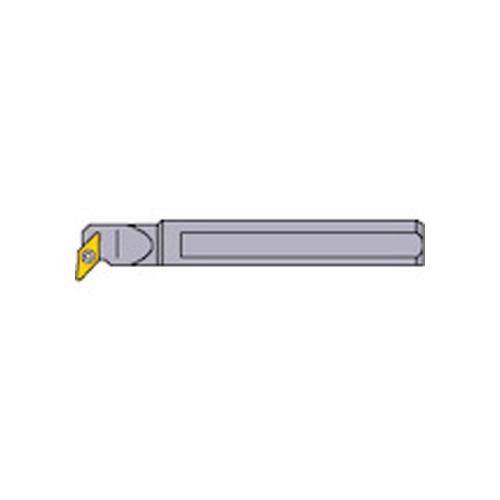 三菱 ボーリングホルダー S32SSVUCR16