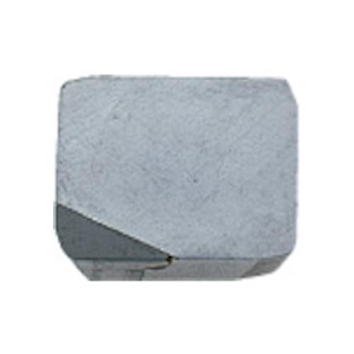 三菱 チップ MD220 SECN1203EFFR1:MD220