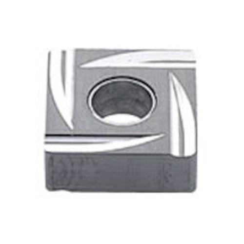 三菱 チップ NX2525 10個 SNGG090308R:NX2525