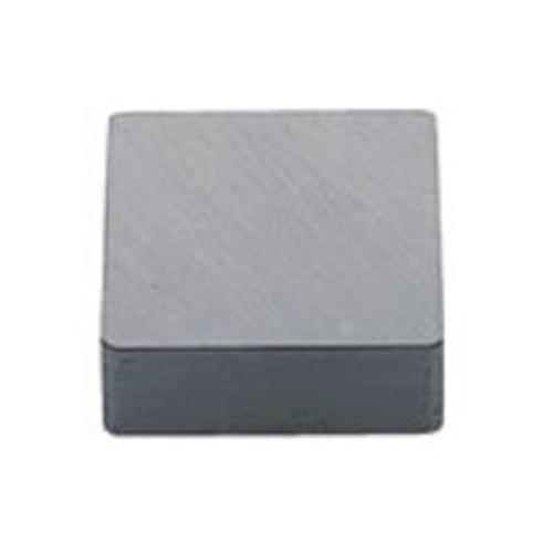 三菱 チップ UTI20T 10個 SNGN120404:UTI20T