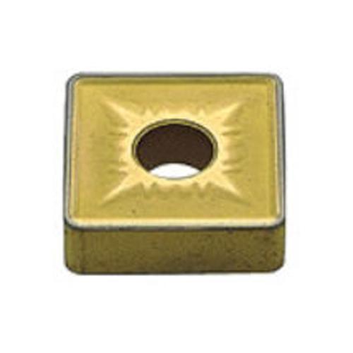 三菱 M級ダイヤコート UE6020 10個 SNMM250724-HV:UE6020