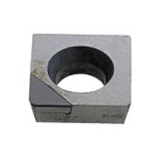 三菱 チップ MD220 SPGX090304:MD220