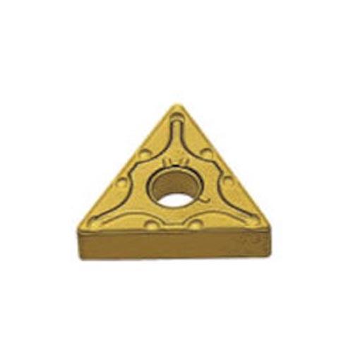 三菱 M級ダイヤコート UE6020 10個 TNMG270612-MA:UE6020