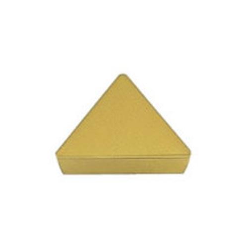 三菱 M級ダイヤコート UE6020 10個 TPMN220408:UE6020