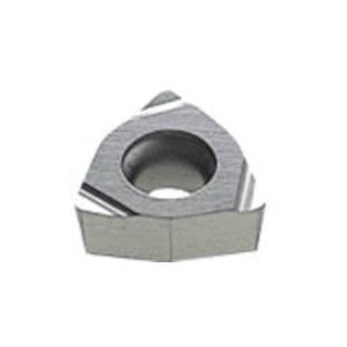 三菱 チップ HTI10 10個 WCGT020104L:HTI10