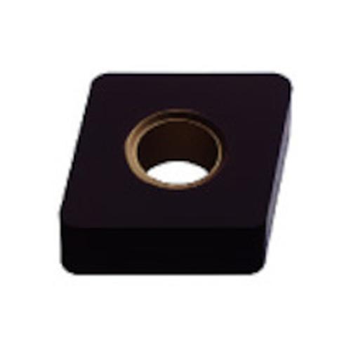 三菱 M級ダイヤコート UC5105 10個 CNMA160612:UC5105