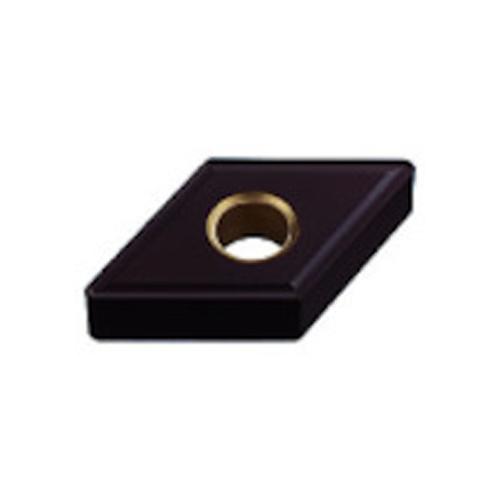 三菱 M級ダイヤコート UC5115 10個 DNMG150408:UC5115