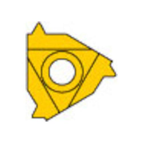 三菱 P級UPコート VP10MF 5個 MMT16ER200UNJ:VP10MF
