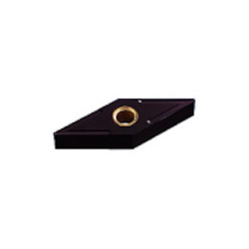 三菱 M級ダイヤコート UC5115 10個 VNMG160412:UC5115