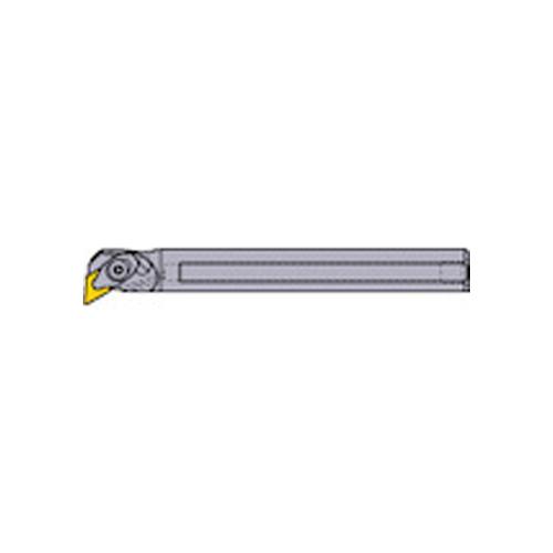 三菱 NC用ホルダー A25R-DDUNR15