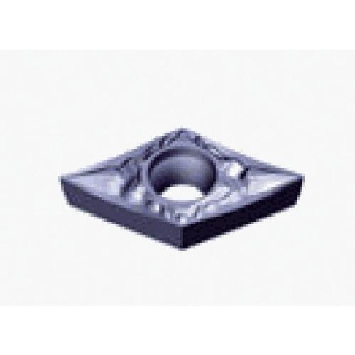タンガロイ 旋削用G級ポジTACチップ AH725 10個 DCGT070202N-JS:AH725