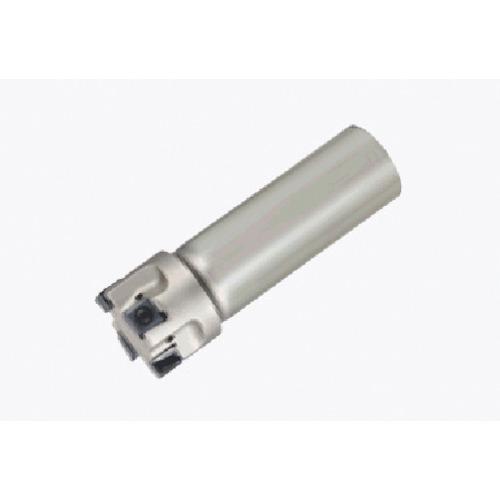 【激安セール】 KYS EPM11R050M32.0-04:KanamonoYaSan タンガロイ 柄付TACミル -DIY・工具