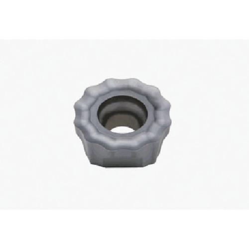 タンガロイ 転削用K.M級TACチップ AH725 10個 RCMT1606EN-NMJ:AH725