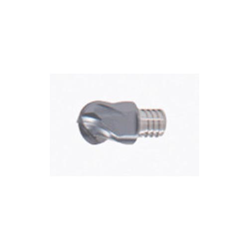 タンガロイ ソリッドエンドミル COAT 2台 VBE060L05.5-BG-04S05