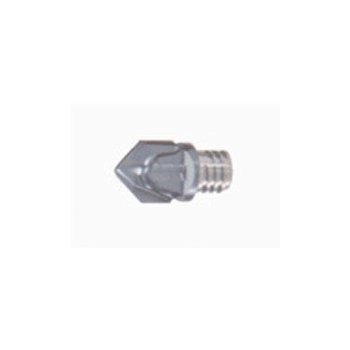 タンガロイ ソリッドエンドミル COAT 2台 VCP165L15.0A45-02S10